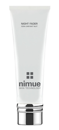 Nimue Night Fader