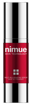 Nimue Multi Rejuvenating Serum
