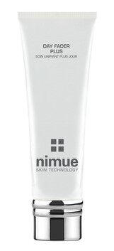 Nimue Day Fader Plus