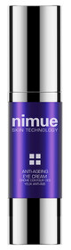 Nimue Anti Ageing Eye Cream