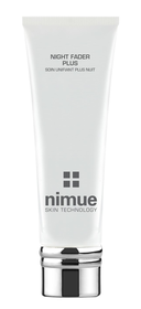 Nimue Night Fader Plus
